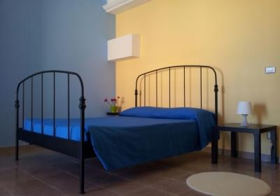 Bed And Breakfast Alta Marea